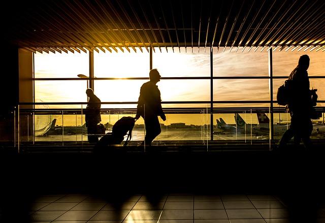 aeroporto 2