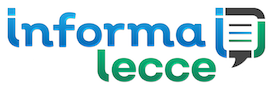 logo informalecce.it
