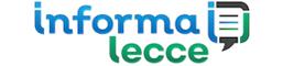 informalecce logo